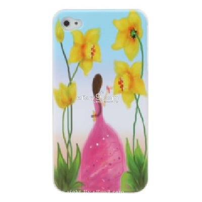 /stylish-protective-hard-back-case-for-iphone-4-4s-colorful-cfi244329-p-6315.html