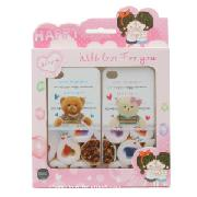 /twin-pack-protective-hard-back-case-for-iphone-4-bears-cfi244339-p-6051.html