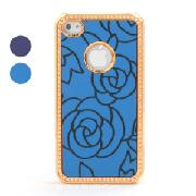 /protective-hard-back-case-for-iphone-4-flower-cfi244870-p-6027.html