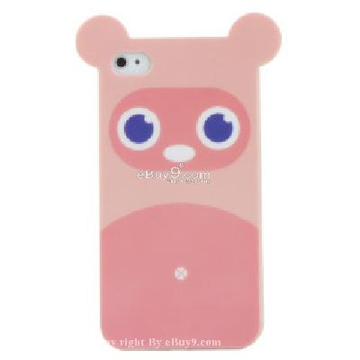 /cute-bear-pattern-protective-pu-case-for-iphone-4-pink-cfi245366-p-5821.html
