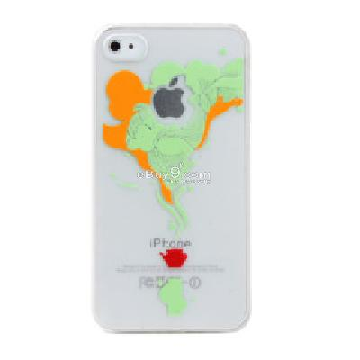 /protective-luminous-pvc-case-for-iphone-4absolute-being-light-cfi246418-p-6194.html