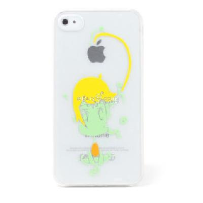 /protective-luminous-pvc-case-for-iphone-4girl-cfi246419-p-5725.html