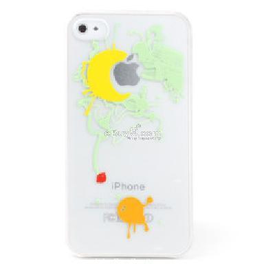 /protective-luminous-pvc-case-for-iphone-4moon-cfi246420-p-6198.html