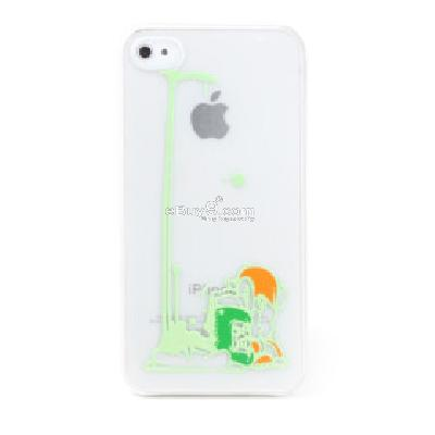 /protective-luminous-pvc-case-for-iphone-4street-lamp-cfi246421-p-6190.html