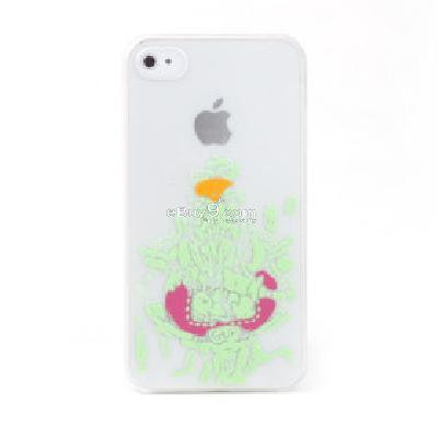 /protective-luminous-pvc-case-for-iphone-4king-cfi246422-p-6201.html
