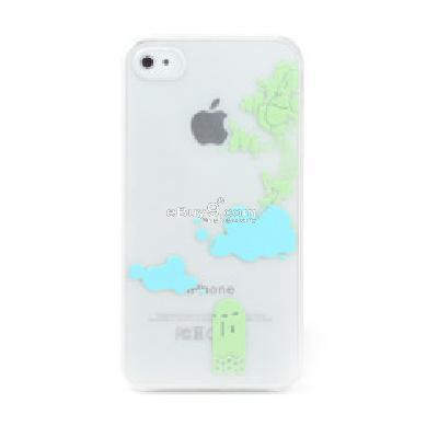 /protective-luminous-pvc-case-for-iphone-4blue-clouds-cfi246423-p-6203.html