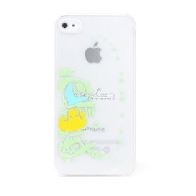 /protective-luminous-pvc-case-for-iphone-4spaceman-cfi246424-p-6204.html