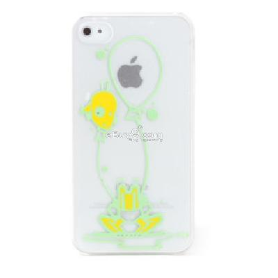 /protective-luminous-pvc-case-for-iphone-4frog-cfi246425-p-6205.html