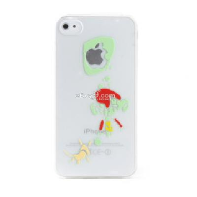 /protective-luminous-pvc-case-for-iphone-4walk-the-dog-cfi246429-p-6192.html