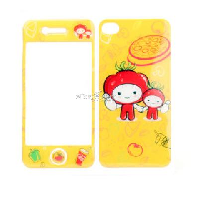 /stylish-protective-sticker-for-iphone-4tomato-baby-cfi246456-p-6158.html