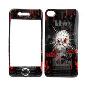/skeleton-stylish-protective-sticker-for-iphone-4-cfi246466-p-6176.html