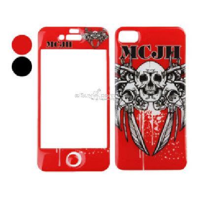 /skeleton-pattern-stylish-protective-sticker-for-iphone-4-4s-cfi246493-p-6248.html
