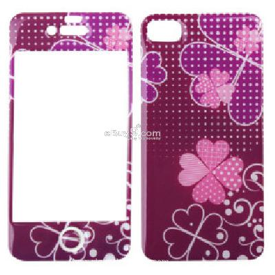 /four-leaf-clover-pattern-sticker-for-iphone-4-4s-purple-cfi246495-p-6250.html