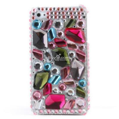 /gorgeous-protective-pvc-case-with-crystals-cover-for-iphone-4g-4s-cfi246497-p-6243.html