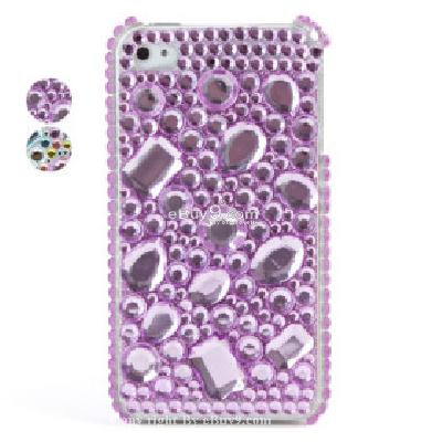 /colorful-protective-pvc-case-with-crystals-cover-for-iphone-4-4s-cfi246499-p-6232.html