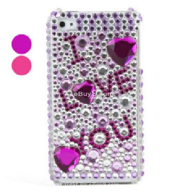 /i-love-you-pattern-pvc-case-with-crystals-cover-for-iphone-4-4s-cfi246501-p-6235.html