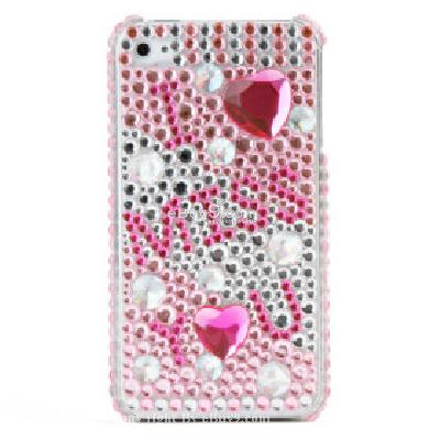 /i-miss-you-pattern-pvc-case-with-crystals-cover-for-iphone-4-4s-pink-cfi246502-p-6237.html
