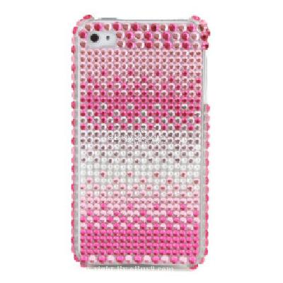 /protective-pvc-case-with-crystals-cover-for-iphone-4-4s-cfi246504-p-6240.html
