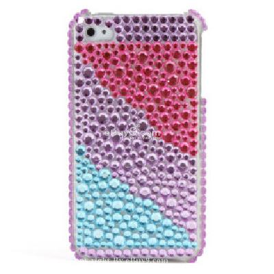 /protective-pvc-case-for-iphone-4-4s-cfi246505-p-6245.html
