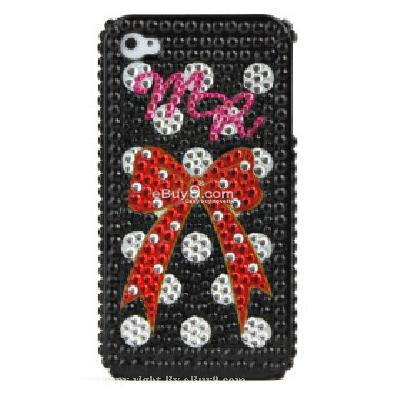 /red-bowknot-pattern-pvc-case-with-crystals-cover-for-iphone-4-4s-cfi246507-p-6260.html