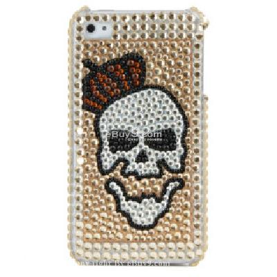 /cool-skeleton-pattern-pvc-case-with-crystals-cover-for-iphone-4-4s-golden-cfi246515-p-6253.html