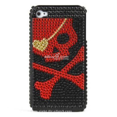 /red-skeleton-pattern-protective-pvc-case-for-iphone-4-4s-black-cfi246516-p-6255.html