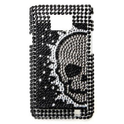 /skeleton-pattern-protective-case-for-samsung-i9100-black-cfi246520-p-6179.html