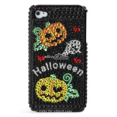 /halloween-pattern-pvc-case-with-crystals-cover-for-iphone-4-4s-black-cfi246522-p-6256.html