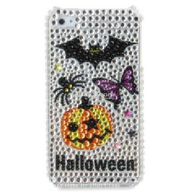 /halloween-pattern-pvc-case-with-crystals-cover-for-iphone-4-4s-silver-cfi246523-p-6257.html