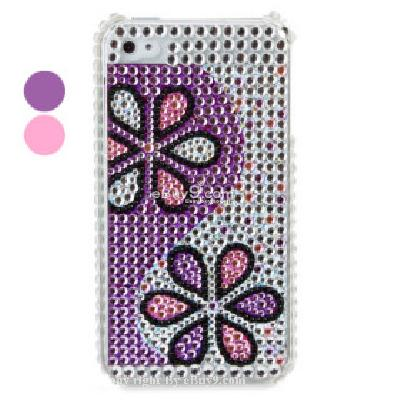 /flower-pattern-protective-pvc-case-for-iphone-4-4s-cfi246524-p-6259.html
