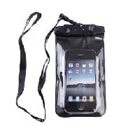 /waterproof-bag-water-sport-case-for-iphone-4-itouch-other-devices-black-cfi197192-p-6487.html