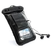 /waterproof-leather-case-with-earphone-for-iphone-ipod-mobile-phones-and-mp3-cfi200915-p-6496.html
