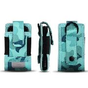 /genuine-rock-sport-outdoor-camouflage-cell-phone-holster-case-with-armband-compass-cfi227537-p-6491.html