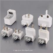 /7-in-1-detachable-usb-charger-and-world-travel-adapter-kit-for-ipad-iphone-4g-3g-3gs-itouch-ipod-nano-ishuffl-iclassic-ca089w-p-4370.html