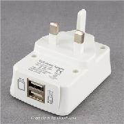 /portable-ipad-british-regular-2port-usb-power-adapter-for-iphone-ipod-ipad-mobile-phone-digital-camera-mp3-mp4-white-ca172w-p-4396.html