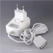 /eu-plug-wired-travel-charger-for-ipad--iphone-ipod-white-ca510w-p-4375.html