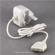/portable-usb-british-regular-travel-adapter-charger-for-iphone-ipod-touch-ipod-nano-ca935w-p-4373.html