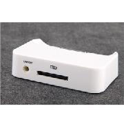 /dock-charger-data-base-cradle-for-iphone-3g-3gs-c263w-p-4580.html