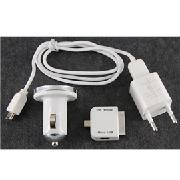/mini-4-in-1-charger-for-iphone-3gs-4g-blackberry-htc-c618w-p-3508.html