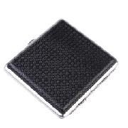 /athens-style-grid-leather-cigarette-case-hold-20-cpac201851-p-1377.html