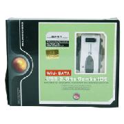 /usb-20-to-combo-idesata-hard-drive-adapter-cca077115-p-1045.html