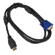 /hdmi-to-vga-cable-cca078537-p-1038.html