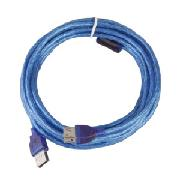 /usb-20-extension-cable-18-meters-cca082598-p-1043.html