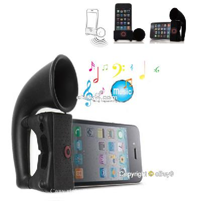 /new-black-high-quality-speaker-amplifier-horn-stand-for-iphone-4-4g-4s-laba3w-p-4381.html