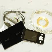 /arm-dso-nano-pocketsized-digital-oscilloscope-d130z3-p-36804.html