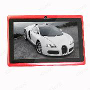 /7-android-40-tablet-pc-mid-capacitive-touch-screen-15ghz-4gb-wifi-multicolor-d132z1-p-36812.html