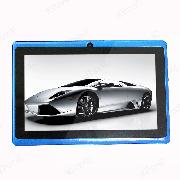 /7-android-40-tablet-pc-mid-capacitive-touch-screen-15ghz-4gb-wifi-multicolor-d132z2-p-36813.html