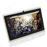 /7-android-40-tablet-pc-mid-capacitive-touch-screen-15ghz-4gb-wifi-d132z6-p-36809.html