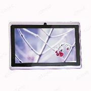 /7-android-40-tablet-pc-mid-capacitive-touch-screen-15ghz-4gb-wifi-multicolor-d132z7-p-36811.html