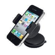 /free-shipping-car-universal-holder-mount-stand-for-mobile-phone-gpsmp4-rotating-360-degree-support-p-36863.html